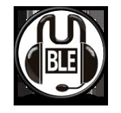 [Tuto] Installer un serveur mumble sous linux
