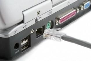 [Astuce] Problèmes de connexions internet sur PC