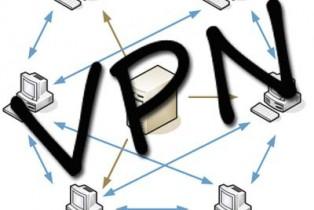 VPN gratuit (privatetunnel)