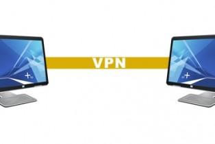 [VPN] Cyberghost gratuit 6 mois