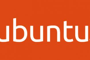 [Tuto] Comment installer Ubuntu 13.04 sur VirtualBox
