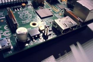 Comment ajouter un bouton reset à votre Raspberry Pi