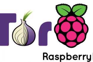 Comment transformer le Raspberry Pi en relais Tor
