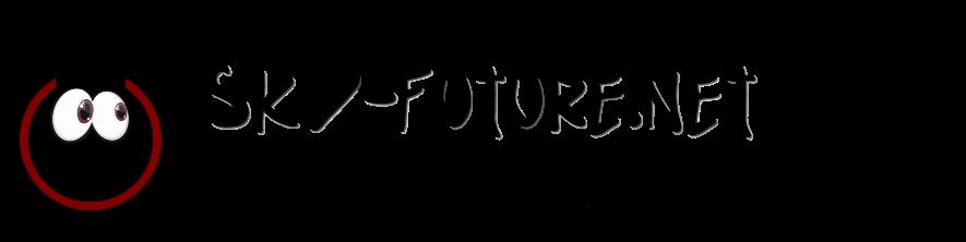 Sky-Future