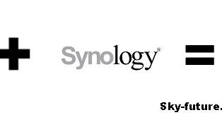 Comment installer un serveur synology (5.0) sur votre ordinateur.