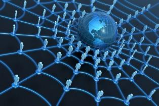 [Mémo] Linux les commandes réseaux
