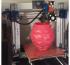 Lancement du financement de l'imprimante open source 3D phoenix.