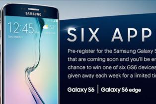 Samsung : la conférence de presse du 1er mars en livestream