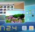Asustor : les nouvelles fonctionnalités de ADM 2.4