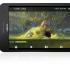 Chromecast supporté par AiVideos d'Asustor