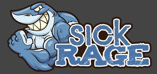 SickChill ] [ 20181015 ] SickRage fork - Forum des NAS