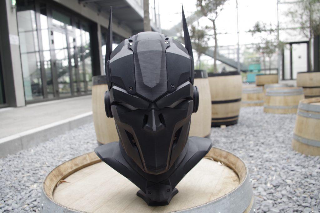 Test_Zortrax_M200_Machines-3D
