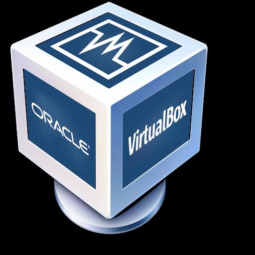 [Tuto] Utilisation de Virtualbox