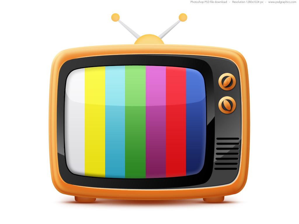 Votre-Programme-TV174310