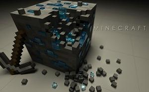 [Tuto] Comment installer un serveur Minecraft sous Debian