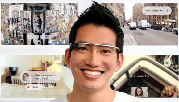 Google_Glass_features_in_flux