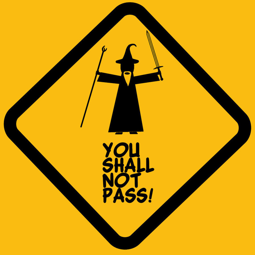 You_Shall_Not_Pass_by_xXBluRXx