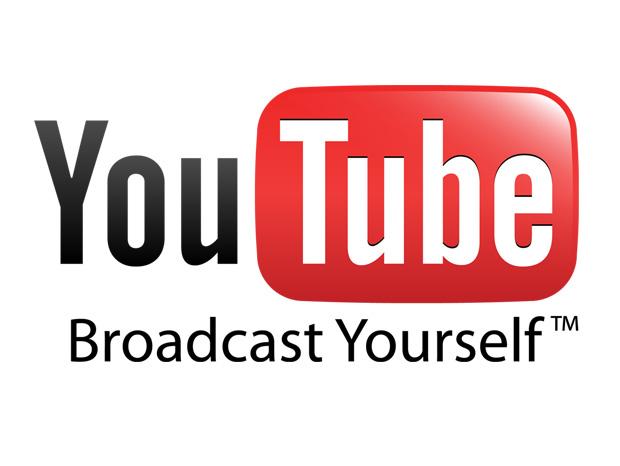 YoutubeUne