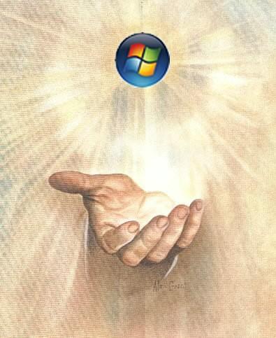 [Astuce] Activer le GodMode sur Windows