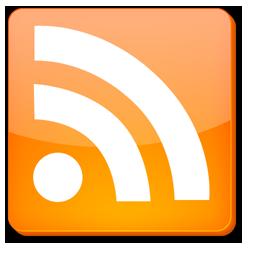 Remplacer Google Reader: les solutions du web!