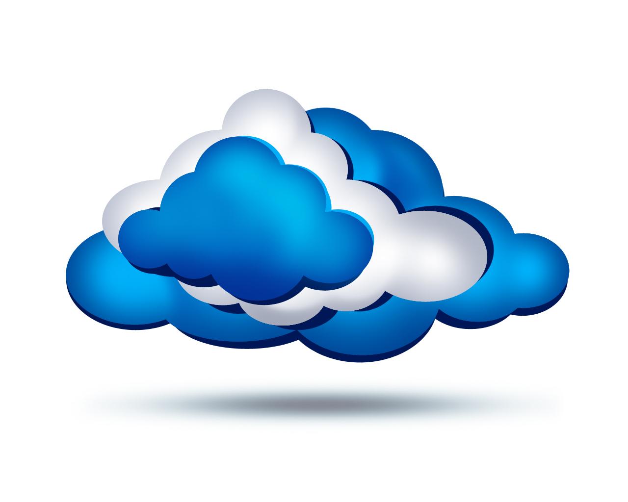 Stockez vos données dans un Cloud