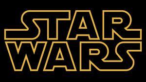 Disney et EA sur la saga Star Wars!!