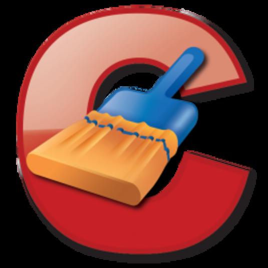 ccleaner-slim-10-535×535