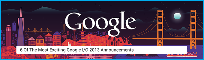 google-io-announcements-2013