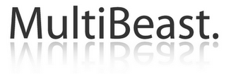 [Astuce]Activer le son de OsX Mountain Lion sur Virtualbox