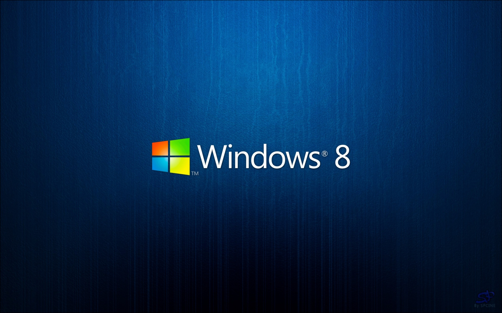 Windows-8-Wallpaper-2013