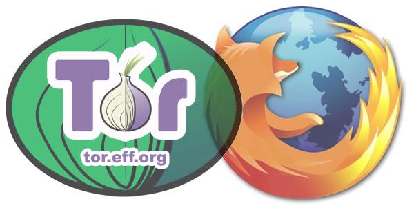 [Tuto]Comment accéder au Deep Web. (Tor Browser)