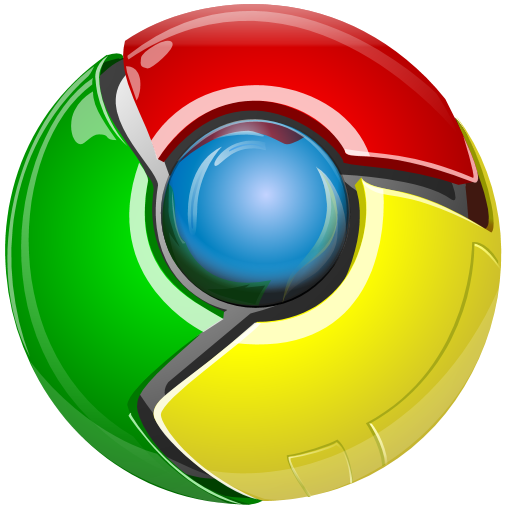 Google_Chrome_Icone_Logo-1