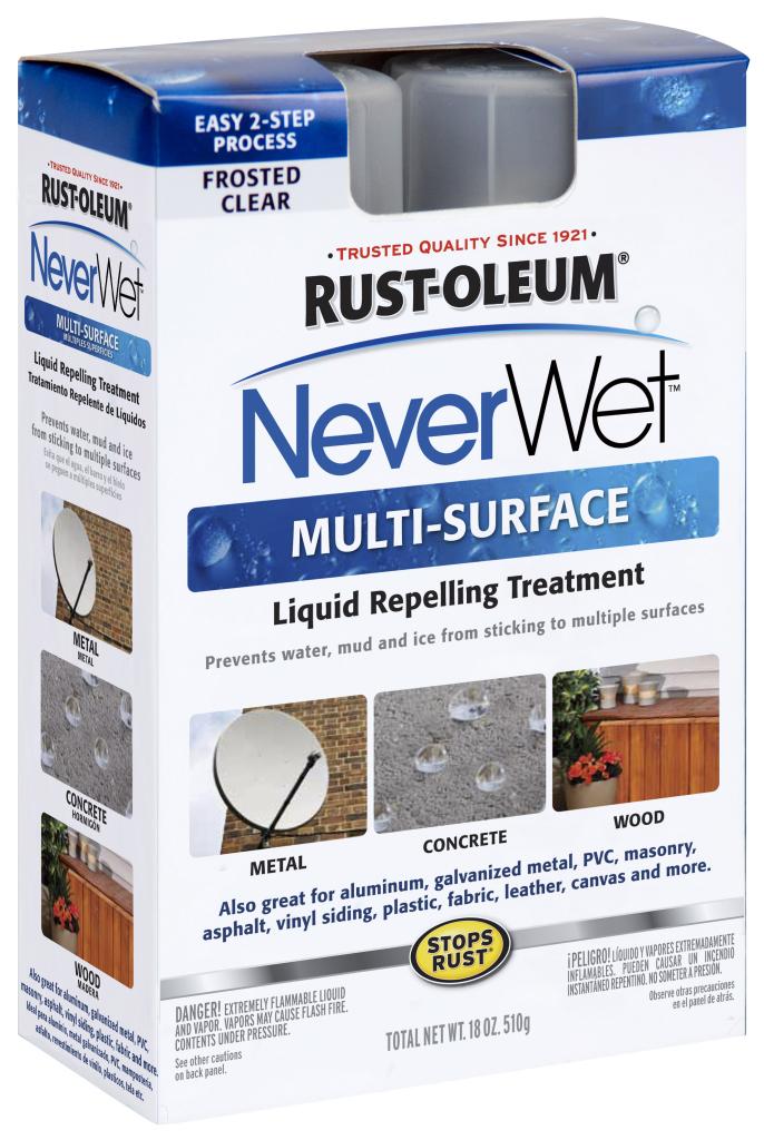 Rust-Oleum-NeverWet-686×1024