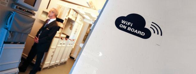 air-france-wifi