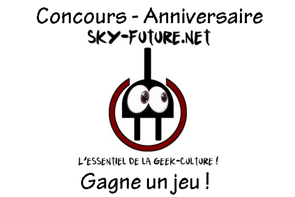 concours sfn 1 an