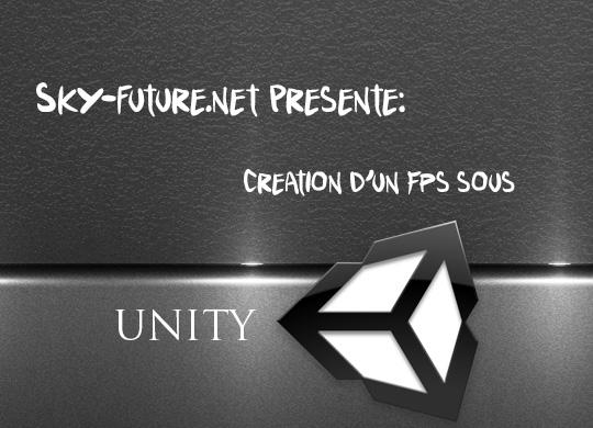 unitytuto
