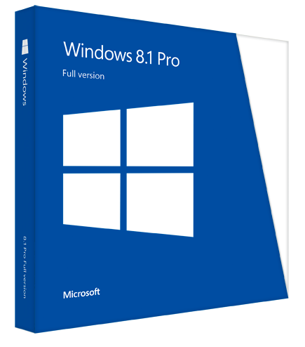 windows-8.1-pro-box