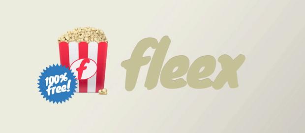fleex-windows-sous-titre-gratuit1