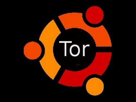 Comment installer Tor sur Ubuntu