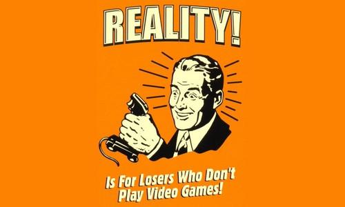 GoodDeal-Gaming.fr: Les bons plans sur les Jeux-vidéos.