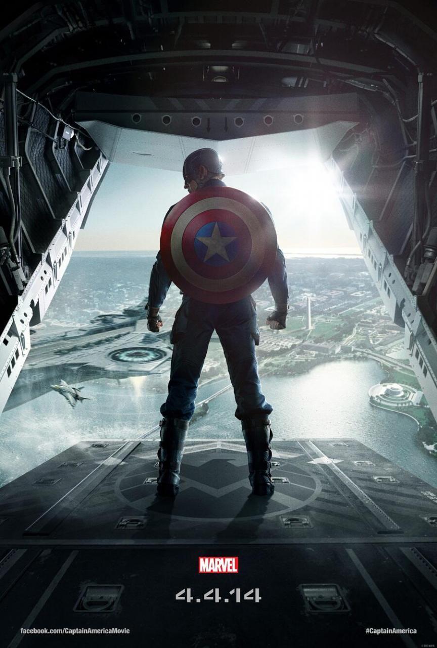 Captain-America-2-130723-01