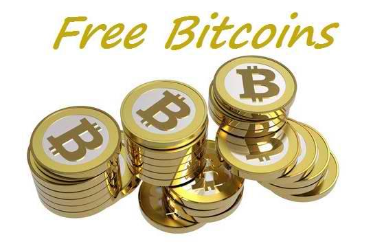 Gagnez des Bitcoins, multipliez-les