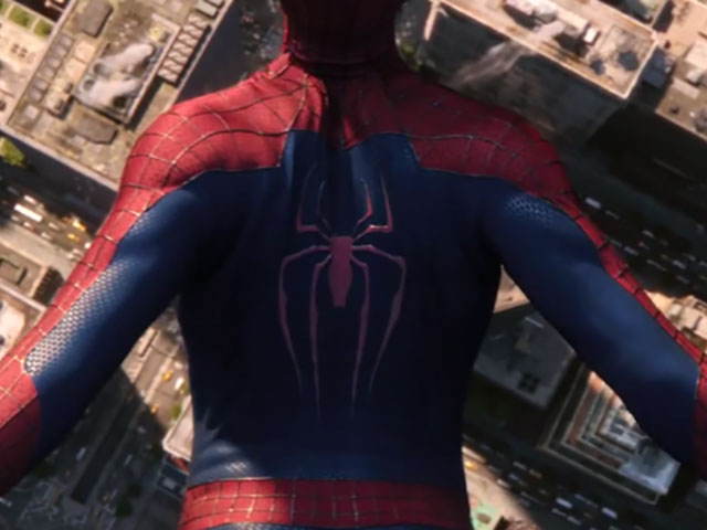 bande-annonce-the-amazing-spider-man-2
