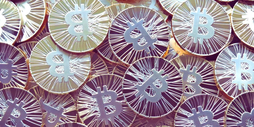 6 alternatives aux Bitcoins