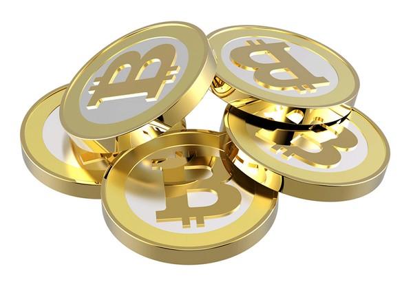 Obtenir une adresse Bitcoin
