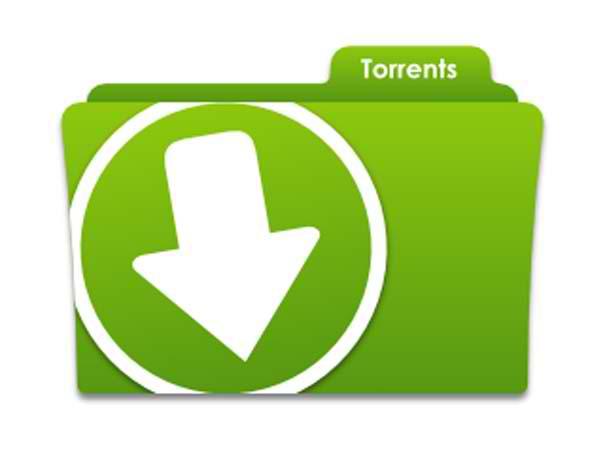 Augmenter son ratio de téléchargement torrent