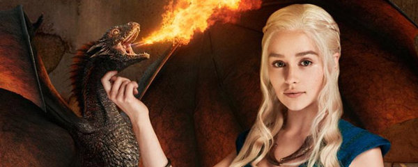 Bande annonce: Game of Thrones Saison 4