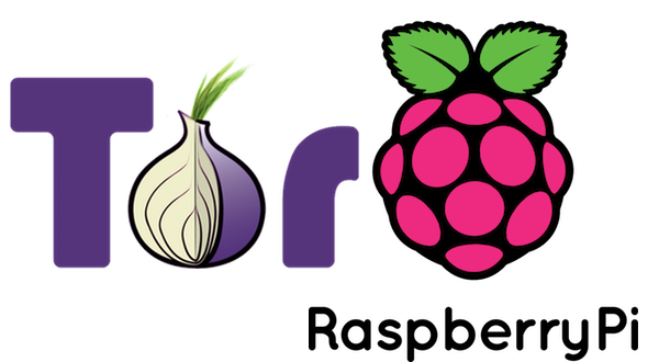 Tor-And-Raspberry-Pi