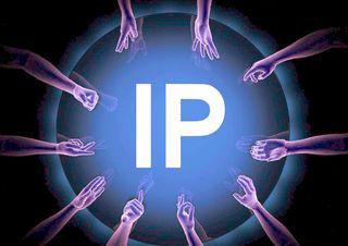 Comment configurer une adresse Ip statique sur votre Raspberry Pi