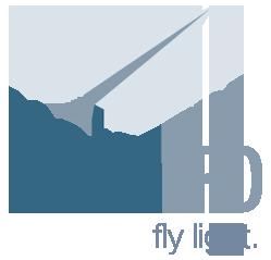 light_logo